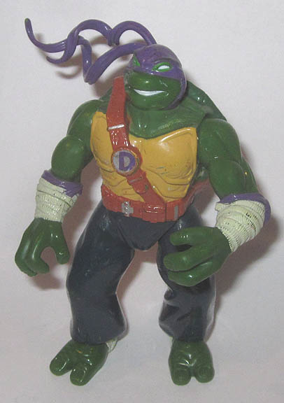 The Ninja Turtles Next Mutation Toys : Tmnt teenage mutant ninja turtles next mutation don
