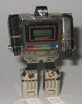 Watch Robots Online Free   Putlocker