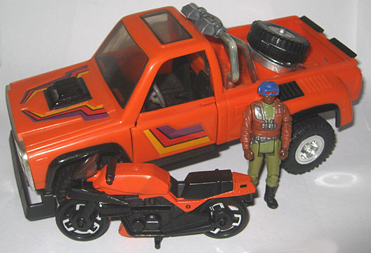 M M Toys Sale : Super toy archive collectible store m a s k vehicles