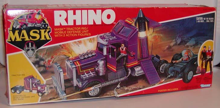 [Bild: RhinoMIB1a.jpg]
